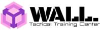 WALL.タクティカル・トレーニングセンター