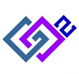 Go2.TOKUSHIMAロゴ
